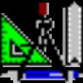 海文平面图制作 V3.01 官方版