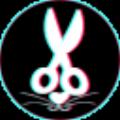 智兔剪辑软件 V1.4 官方版