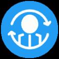 懒人采集器免安装无限制版 V3.1 激活版