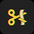 EV剪辑 V3.5.1 安卓版