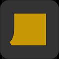 名厨 V3.1.15 安卓版