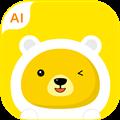 小熊美术电视版 V3.2.0 安卓版