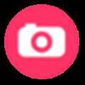 GifCam(GIF录制编辑工具) V6.5 官方版