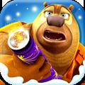 熊出没大冒险内购修改版 V1.4.6 安卓版