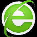 360安全浏览器绿色免安装版 V13.1.1636.0 便携版