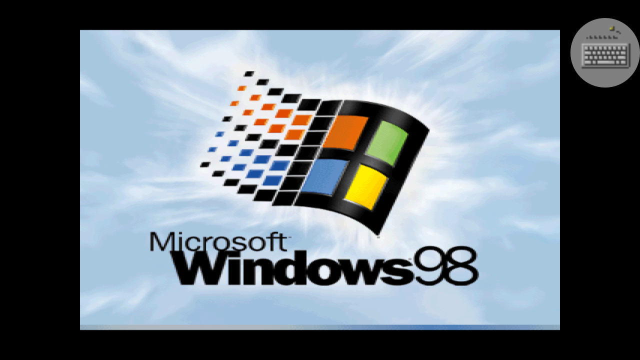 win98模拟器汉化版 V1.3.7 安卓版截图5