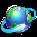 图新地球免安装版 V4.08 绿色免费版