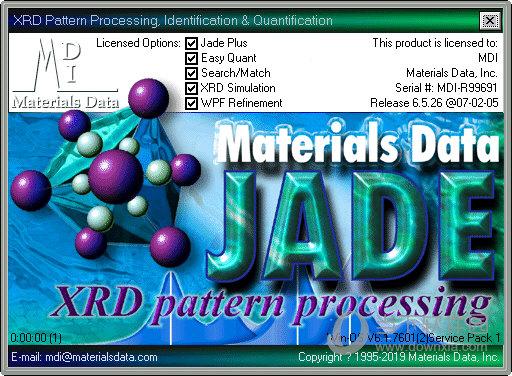 jade9