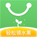 红淘淘 V2.3.10 安卓版