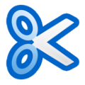 PDF Splitter Pro(pdf分割工具) V6.1.0.14 官方版