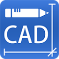 迅捷CAD编辑器VIP破解版(带注册机) V2.0.2.36 吾爱破解版