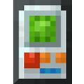 我的世界建筑小帮手模组 V3.8.0 免费版