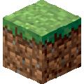 MinecraftSandbox