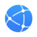 华为浏览器手机版 V11.0.8.302 安卓版