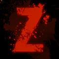 僵尸回廊无敌版 V1.3.1 安卓版