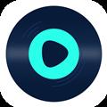 天王星万能视频播放器 V1.3 安卓版