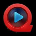 暴风tv电视直播软件 V13.9 安卓VIP版