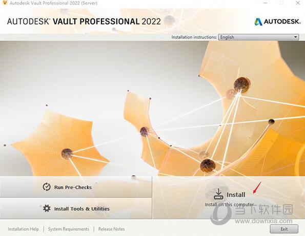 Vault Professional