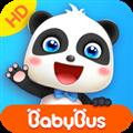宝宝巴士电视版app V1.7.2 安卓HD版