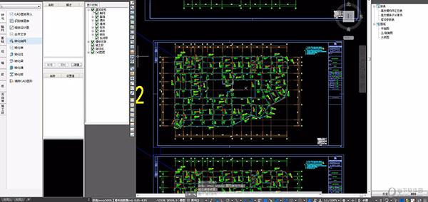 品茗智绘施工图软件