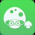 蘑菇公考 V0.0.24 安卓版
