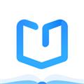 米乐课堂 V2.0.4 Mac版