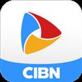 cibn手机电视去广告破解版 V8.5.8 安卓版