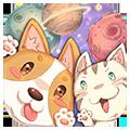 狗狗呼叫喵星 V3.0.0 安卓版