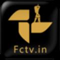 风车tv破解免会员版 V3.31.00 安卓VIP版