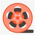 小陌影视极速版 V1.3.6 安卓最新版