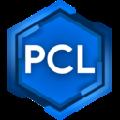 我的世界PCL2启动器 V1.6.0 官方版