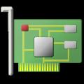 gpuz绿色解压版 V2.38.0 免费版