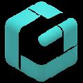 浩辰cad看图王免安装版 V5.0.0 最新免费版