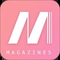 日本杂志迷 V2.0 安卓版