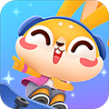 兔小萌儿童乐园 V1.1.12 安卓版