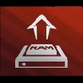 RAMCache iii(华硕Ramcache硬盘鸡血补丁) V3.0 破解版