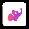 艾威去水印 V0.3.1 安卓版