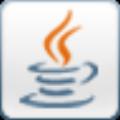 Java SE Development Kit V16.0.1 x64 官方最新版