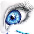 paperdraw绘画涂鸦破解版 V2.3.6 安卓版