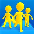 团结行动无限金币版 V1.0.2 安卓版