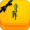 寺库奢侈品 V8.0.28 最新安卓版