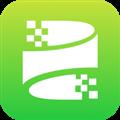 神行工程师 V2.8.7 安卓版