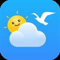 海燕天气预报 V3.3.0 安卓版