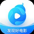 葫芦视频电视版 V1.5.2 安卓版