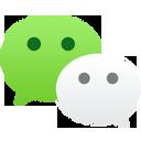 微信pc32位版本 V3.4.0.7 win32版
