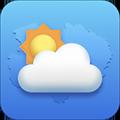 青海天气 V1.0.3.2 安卓版