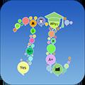 学园派 V1.0.0 安卓版