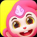 猴小吉语文 V1.0.0 安卓版