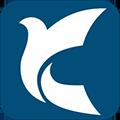 科爱住 V1.0.0 安卓版