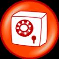百密磁盘柜 V1.5 官方版